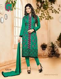gt bandhan dress material manufacturer surat