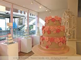wedding cake shops peggy porschen academy two tier wedding cakes cake shop