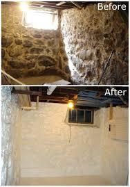 basement waterproofing articles sani tred