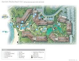review marriott u0027s waiohai beach club part 1