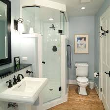 Bathroom Corner Shower Ideas Showers Corner Shower Ideas Bathroom Small Corner Shower Best