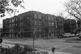 ihdafy17 u2013 the illinois housing development authority u0027s mission is