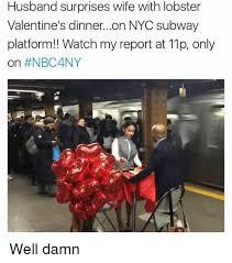 Meme Nyc - 25 best memes about nyc subway nyc subway memes