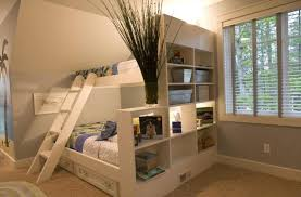 Small Bedroom Furniture Solutions Small Bedroom Modern Design - Bedroom furniture solutions