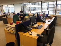 Office Desks Newcastle Office Desks And Chairs In Newcastle Tyne And Wear Gumtree