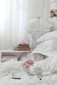 White Shabby Chic Bedroom by 283 Best Shabby Chic Images On Pinterest Shabby Chic Decor
