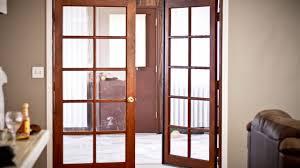 Doors Interior Home Depot 32x80 Door Frame U0026 How To Install A Pocket Door Main Door Design