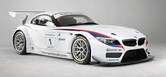 bmw motorsport bmw motorsport z4 gt3 uncrate