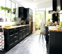 elements bas de cuisine aclacments de cuisine ikea magnetoffon info