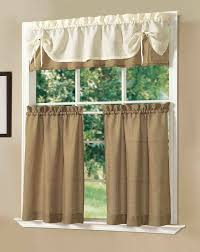 curtain ideas for kitchen kitchen curtain ideas for kitchen decoration itsbodega com