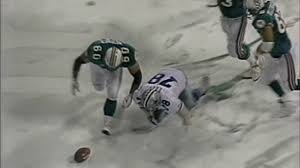 nfl on thanksgiving the most regrettable moments nfl sporting