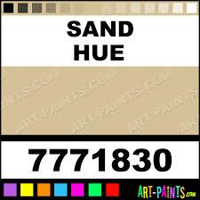 sand gloss spray enamel paints 7771830 sand paint sand color