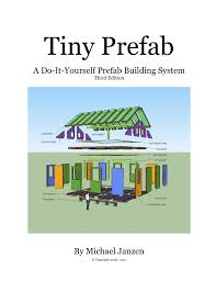 tiny prefab v3 u2013 cover