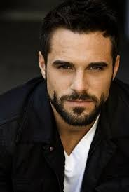 Hairstyles For Square Face Men by 41 Best Short Hairstyles For Men Images On Pinterest Short