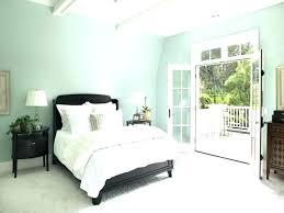 Bedroom Paint Color Schemes Master Bedroom Color Scheme Serviette Club