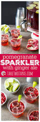 17 best images about drinks on pinterest coconut rum fruity