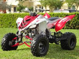 2010 yamaha raptor 700cc for sale in miami fl masmotosports