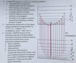 c sarienne programm e b b en si ge chemistry archive april 21 2017 chegg com