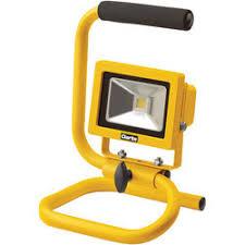 110v led work light work lights floodlights