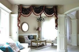livingroom valances living room seata2017 com