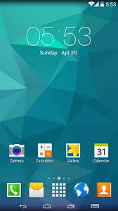 adw launcher themes apk galaxy s5 apex adw theme apk for android