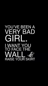 whore in the bedroom quote the corporate whore photo passion in quotes pinterest girls