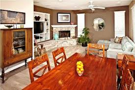 best family rooms family room paint cbat info