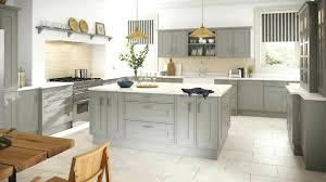 Spray Paint Cabinet Doors Professional Painters For Kitchen Cabinets Kitchen Paint For