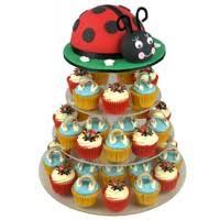 birthday cakes melbourne geelong u0026 ballarat