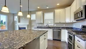 white kitchen cabinets countertop ideas ideas for white cabinets countertop exitallergy