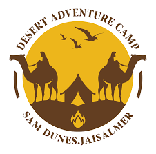 safari jeep png safari and camel safari in sam sand dunes jaisalmer