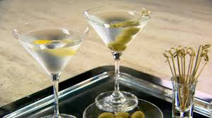martini onion classic martinis