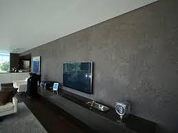 Wandfarben Ideen Wohnzimmer Lila Uncategorized Ehrfürchtiges Wandfarbe Wohnzimmer Modern Mit