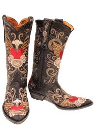gringo womens boots sale 91 best womens cowboy boots images on cowboy boots