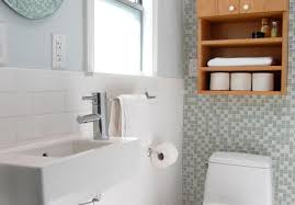 decor outstanding small cottage bathroom makeovers gripping