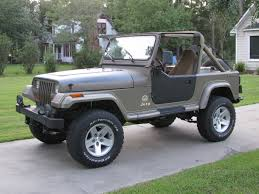 1993 jeep wrangler lift kit jeep yj rubicon express 2 5 standard suspension installation part