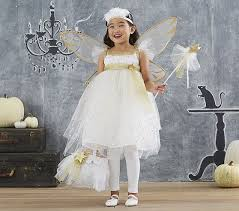 Pottery Barn Butterfly Costume 298 Best Halloween Costumes And Party Ideas Images On Pinterest