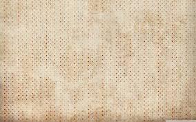 halloween vintage texture hd desktop wallpaper high definition