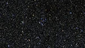 Space Resolution Space Images