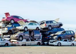 wrecked car transparent car wreckers brisbane wreck vehicles bought for cash brisbane