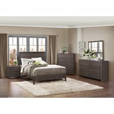 Bedroom Furniture Quality by Bedroom Furniture Sets Bed Reclaimed Wood Furniture Quality