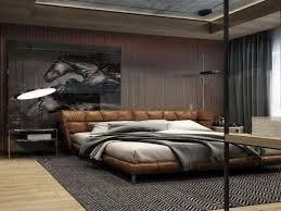masculine bedroom decor bedroom mens bedroom decor elegant cool masculine bedroom for