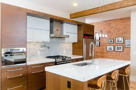 kitchen idea of the day modern kitchen designs three kitchen