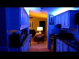 home automation lighting design 12 best apartment lighting design images on pinterest apartment