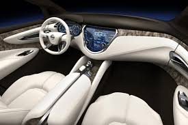 2014 Nissan Maxima Interior 2016 Nissan Maxima Specs 2016 Release Date 2017