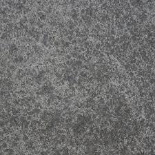 300x600x20mm g684 black pearl flamed granite 8102 tile