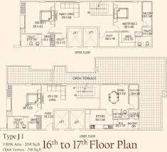 sands expo floor plan 97 caesars palace las vegas floor plan forum shops floor plan