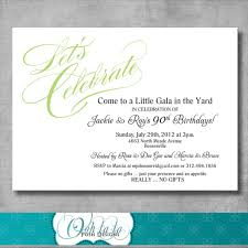 wedding gift list wording baby shower no gifts images baby shower ideas