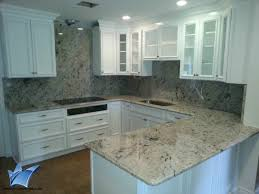 411 kitchen cabinets reviews king cabinets west palm 411 kitchen cabinets king of kitchen and