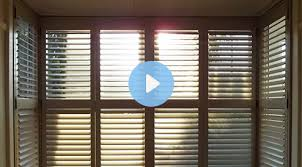 Venetian Blinds Inside Or Outside Recess Windows Blinds For Windows With No Recess Inspiration How To